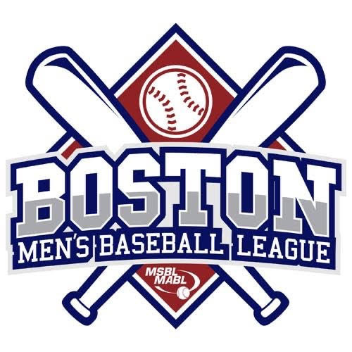 Boston Men's Baseball League