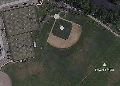 Boston Men 39 S Baseball League New England 39 S Largest Adult Baseball League