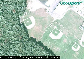 SOUTHEASTERN FIELD, Easton, MA