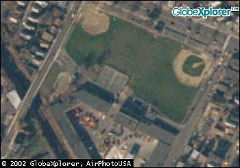 boston men s baseball league trum field somerville ma